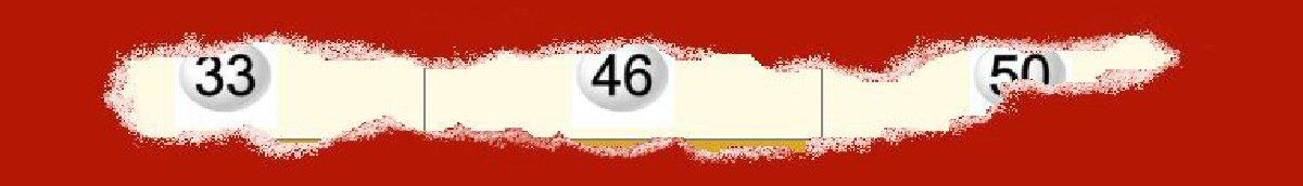 Lottery Binge